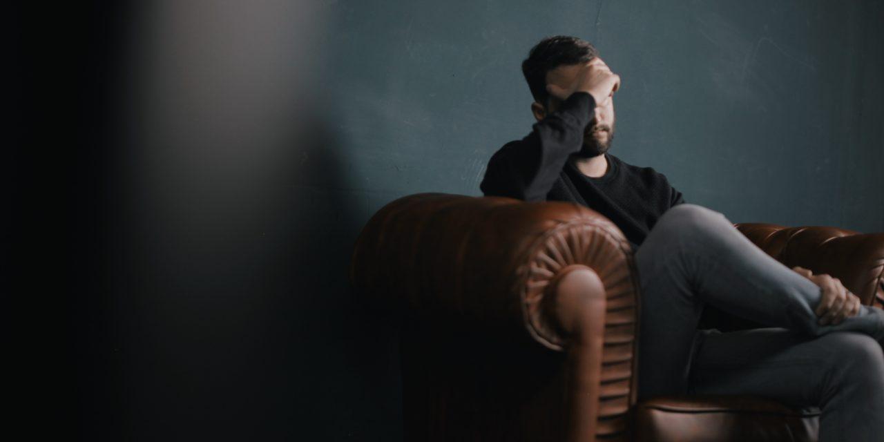 É Melhor Ter Razão Ou Paz: Como Vencer A Ansiedade E Ter Paz De Espírito Pra Viver
